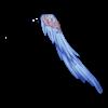 https://www.eldarya.fr/static/img/item/player/icon/a2522a83d00d1598cbf8b412e8499362.png