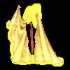 https://www.eldarya.fr/static/img/item/player/icon/a2a991a5c1a71fa40b46c76eccd374b0.png