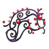https://www.eldarya.fr/static/img/item/player/icon/a2b8e159877e0cf34d9bd656c910ceaa.png