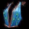 https://www.eldarya.fr/static/img/item/player/icon/a2b94e9039a1802f19c79edfbf5dc049~1579181036.png
