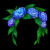 https://www.eldarya.fr/static/img/item/player/icon/a2ca4099da99290bbc5738d454e9184d.png