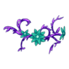 https://www.eldarya.fr/static/img/item/player/icon/a4046e8ad6cd13d8d0cc8e86647d0c81.png