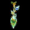 eldarya.fr/static/img/item/player/icon/a458931b16beb13a12f3d2d62660c630.png