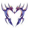 https://www.eldarya.fr/static/img/item/player/icon/a464251ac8e8452cf046b96df93fb0d7.png