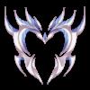 https://www.eldarya.fr/static/img/item/player/icon/a4fd36717a2c4bcf4ed4584d71a500eb.png