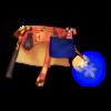 https://www.eldarya.fr/static/img/item/player/icon/a509641c86606c0aa8421d7c9015f347.png