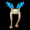 http://eldarya.fr/static/img/item/player//icon/a5b8911462485de3deec8f8a341d2893~1450259625.png
