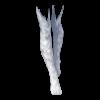 http://eldarya.fr/static/img/item/player//icon/a5d4512338d2bcb6d3fa33653c8e18be~1444987533.png