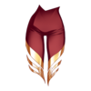 //www.eldarya.fr/static/img/item/player//icon/a6c1e929a29e76108de48066840ac99a~1496415010.png