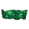 http://eldarya.fr/static/img/item/player//icon/a6e5165eea180e26386cf61c56c70d8e~1520437254.png
