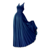 https://www.eldarya.fr/static/img/item/player/icon/a704bcff15c0de77c494924d1e86cb4f.png