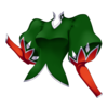 https://www.eldarya.fr/static/img/item/player/icon/a73e8ac258a1d65444143d32fe333010.png