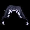 http://eldarya.fr/static/img/item/player//icon/a76cb126ae2b8f0f6b45c11ede7049d0~1512996473.png