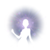 https://www.eldarya.fr/assets/img/item/player/icon/a7ca0cc2cb88b859b35ecfe0a21f1b8e~1563438965.png