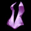 https://www.eldarya.fr/static/img/item/player/icon/a7e31aef68c9662c039823fb26e3171d.png