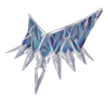 https://www.eldarya.fr/static/img/item/player/icon/a81783d506d0ce98057d053659cf16be.png