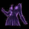 https://www.eldarya.fr/static/img/item/player/icon/a8251724ac27240a7a8ca0c73186e6b6~1565683461.png