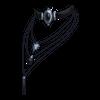 https://www.eldarya.fr/static/img/item/player/icon/a87cc132d3805a3920a48ebd6e4ed283~1565687492.png