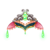 https://www.eldarya.fr/assets/img/item/player/icon/a92cb57df8bfd17593481ea3807a75ac.png