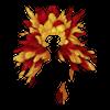 https://www.eldarya.fr/static/img/item/player/icon/a9313d815e1717aea7c56d7802f793ac~1578586246.png