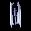 https://www.eldarya.fr/static/img/item/player/icon/a94c1693e07e65d97af3edd2ffa69238.png