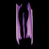 https://www.eldarya.fr/static/img/item/player/icon/a96169c28b30127e3ae13b132debd852.png