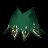 https://www.eldarya.fr/static/img/item/player/icon/a9772f491f9566159de1916623b392f8.png