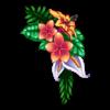 https://www.eldarya.fr/assets/img/item/player/icon/a9c78088c797400a19f6b4d7fd3b53d1.png?_ga=2.50387625.1077756952.1629575941-1741223429.1628505594