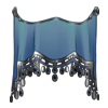 https://www.eldarya.fr/assets/img/item/player/icon/aa12896d6b40a4302aba58fcdc963404~1627997968.png