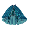 https://www.eldarya.fr/static/img/item/player/icon/aae31492c7f21be9e8dbf56d038ea008.png