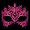 https://www.eldarya.fr/static/img/item/player/icon/ab4b8f814b7e0df656c3886f09e1b80c.png