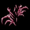 https://www.eldarya.fr/static/img/item/player/icon/abc8865696588e61b1b73b312883c972.png