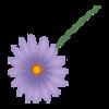 http://www.eldarya.fr/static/img/item/player//icon/abeacddaa530cf22bc417d94948db0ef~1458728782.png