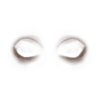 https://www.eldarya.fr/static/img/item/player/icon/ac04df67614d5818aefffbc278b44d33.png