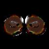 http://eldarya.fr/static/img/item/player//icon/ac04df67614d5818aefffbc278b44d33~1475765645.png