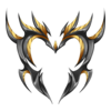 http://www.eldarya.fr/static/img/item/player/icon/ac125edd40f5da2ef277bc0cad688237.png