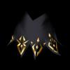 https://www.eldarya.fr/static/img/item/player/icon/ac3562e2e77d268ea2dcad805e452920.png