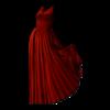 https://www.eldarya.fr/static/img/item/player/icon/ac9cc3d4709706136217ea1cd3fafdb1.png