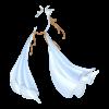 https://www.eldarya.fr/assets/img/item/player/icon/acab108634b447239e57f47faff65707.png