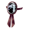 https://www.eldarya.fr/static/img/item/player/icon/acbed107e2b4fede945522a245ad4184.png