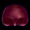 https://www.eldarya.fr/static/img/item/player/icon/ae520124407b8a17fd1a787af38ab8e4.png