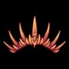 https://www.eldarya.fr/static/img/item/player/icon/ae54bec63119e6ebb9db933016c4f3e2.png