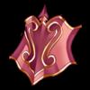 http://eldarya.fr/static/img/item/player//icon/ae89e4ac0b90bd86e75a8801c5e8ff95~1496414933.png