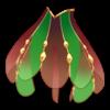 http://www.eldarya.fr/static/img/item/player//icon/aee561e0c42dd675818cb9afdf2f1f3e~1480614033.png