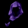 https://www.eldarya.fr/static/img/item/player/icon/af6c1f9198ee630803c3d9ef3d0688c2.png