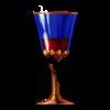 https://www.eldarya.fr/static/img/item/player/icon/af8c5aea5eb9e071f89d9767bbd5e8e7.png