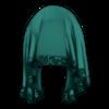 Voile Necromancer