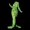 https://www.eldarya.fr/static/img/item/player/icon/b0498e60f193bf92c77c517671743482.png