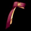 https://www.eldarya.fr/static/img/item/player/icon/b12cb40945f4ce4a194068de41e329a0.png