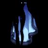 https://www.eldarya.fr/static/img/item/player/icon/b18ab33364922aa023613e0fdb96b154.png